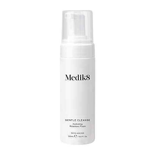Load image into Gallery viewer, Medik8 Gentle Cleanse, 150ml - Vercia Fashion Group
