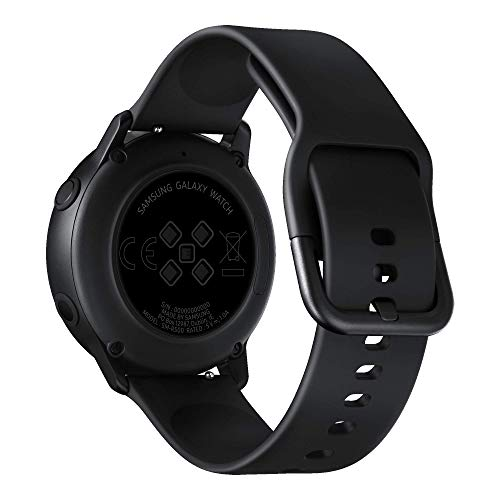 Galaxy Watch Active - Vercia Fashion Group