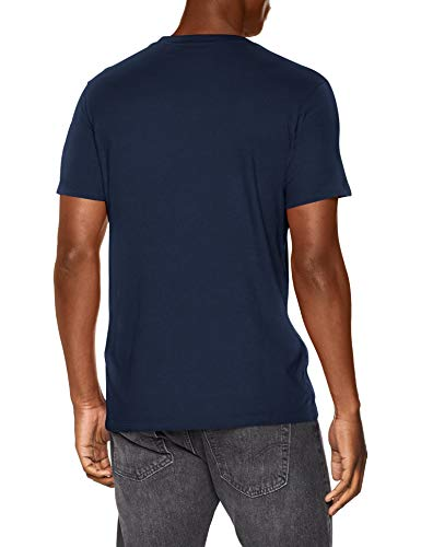 Load image into Gallery viewer, Levi's Men's SS Original HM Tee T-Shirt - Vercia Fashion Group