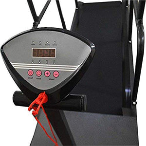 QNMM Dog Treadmill Pet Exercise Equipment for Canine Running Pet Treadmill Animal Treadmill Dog Supplies Puppy Treadmill - Vercia Fashion Group