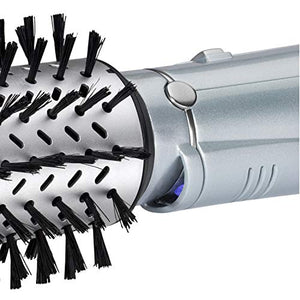 Load image into Gallery viewer, BaByliss Hydro-Fusion Air Styler
