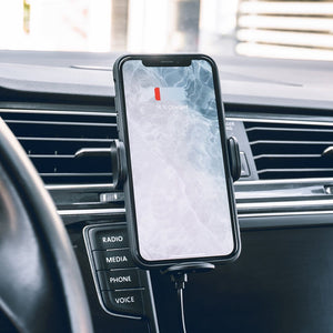 Wireless Charging Stark Mount