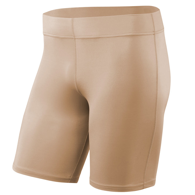 CoreMAX Compression Shorts
