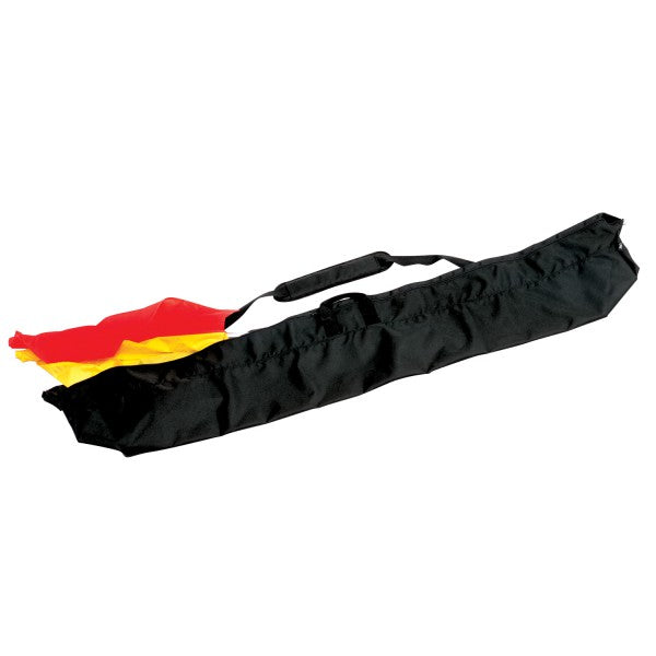 6′ Super Strength Pole Bag