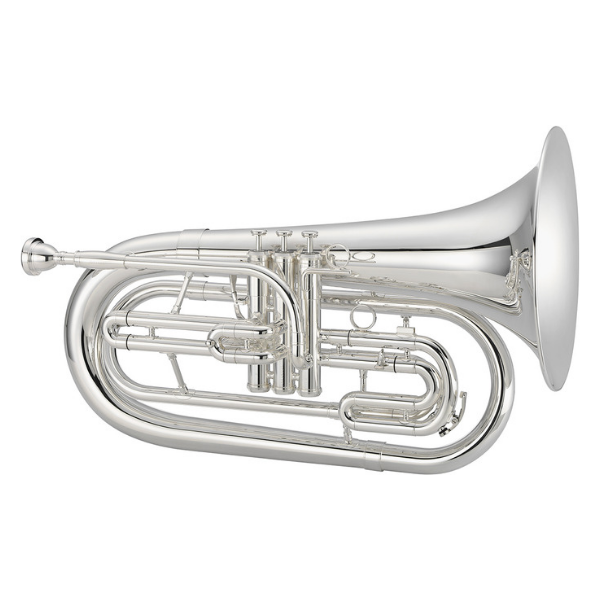 USED - Quantum Marching Baritone