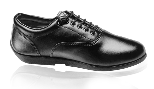 Drillmasters Marching Shoe