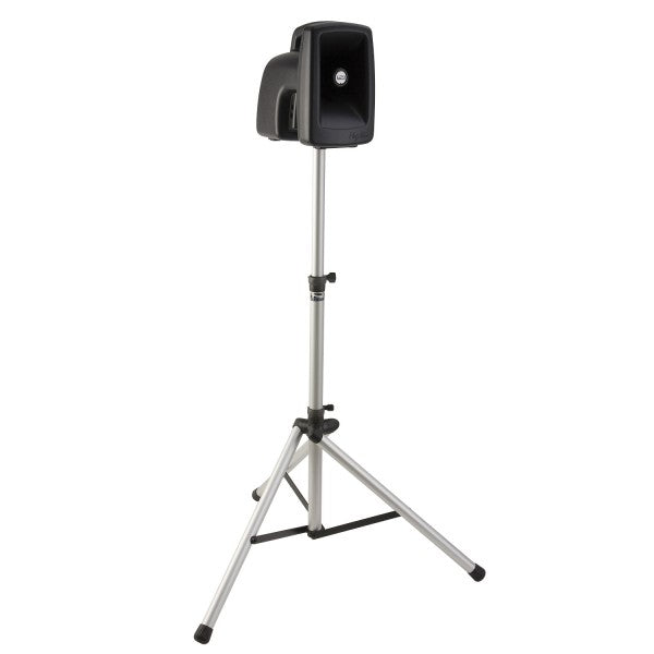 Speaker Stand for MegaVox