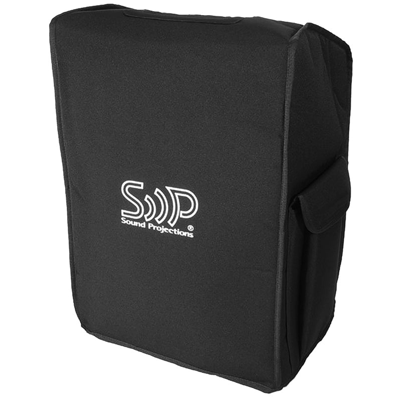 Storage Cover for Sound Machine