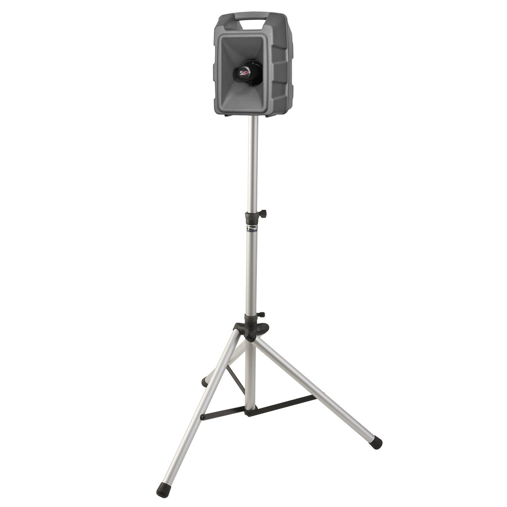 Speaker Stand (for Sound Machine & Voice Machine)