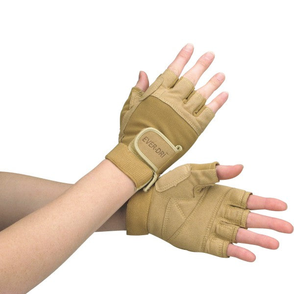 Ever-Dri Gloves