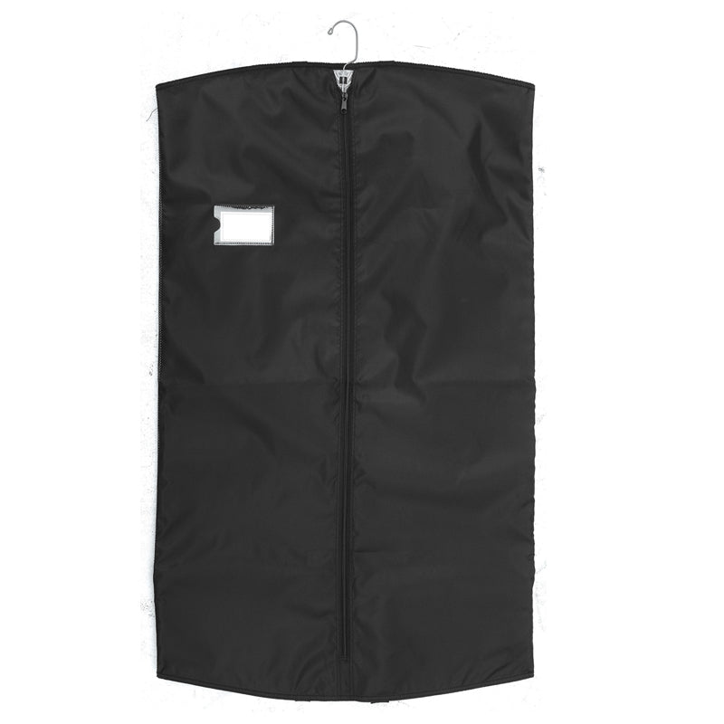 44″ Aerator Mesh Back Garment Bag