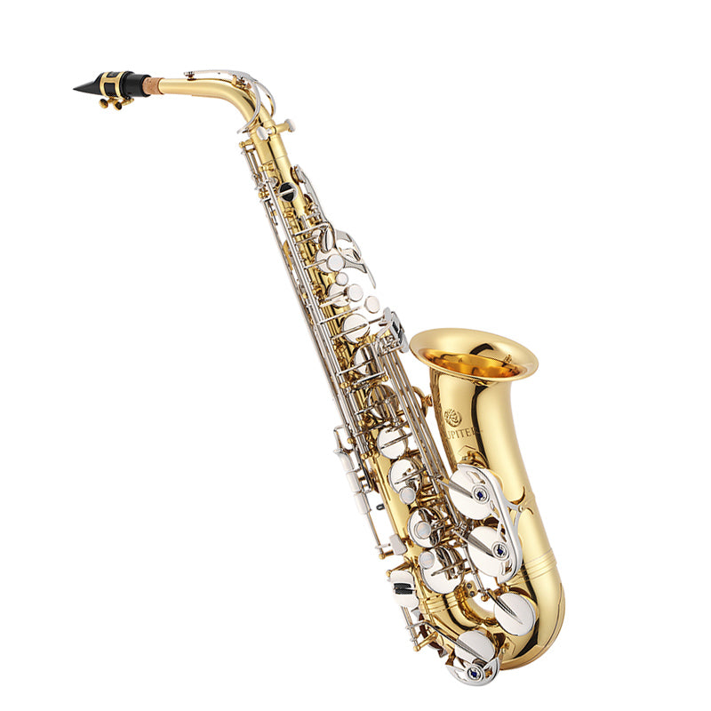 USED - Jupiter 700 series Student model Alto Saxophone