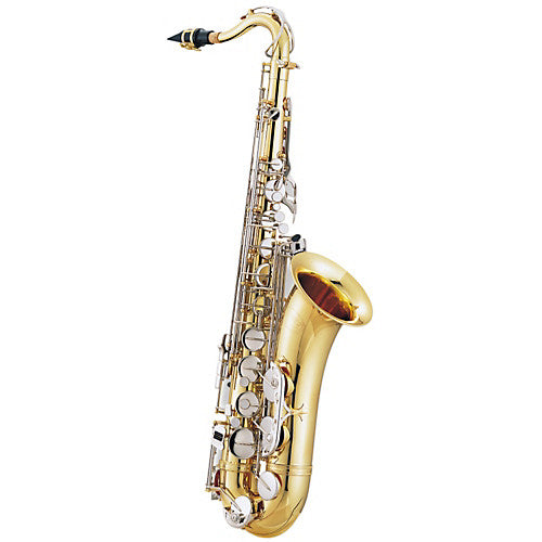 USED - Jupiter 700 series Student Model Tenor Saxophone