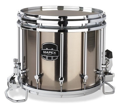 USED - Quantum Marching Snare Drum