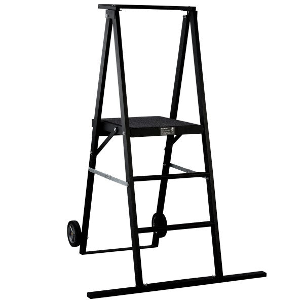 3′ Space Saver (Ladder) Podium