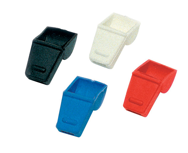 Whistle Guards