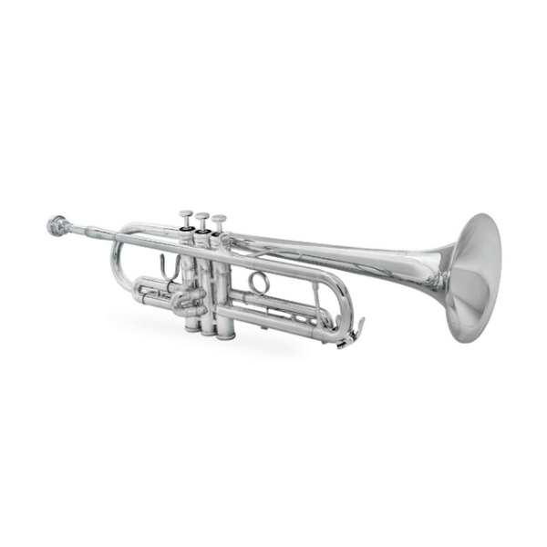 USED - XO Professional Series Trumpet