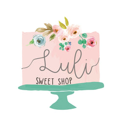 Luli Sweet Shop