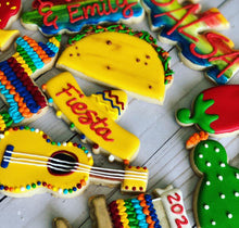 Load image into Gallery viewer, Mexican Wedding cookies