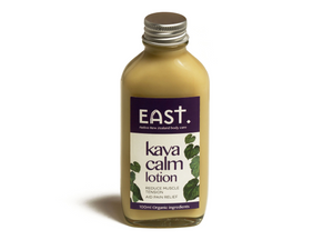 kava relaxation lotion