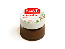 Load image into Gallery viewer, Manuka  lip balm