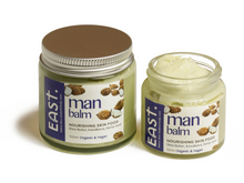 Load image into Gallery viewer, Man Balm Skin Food