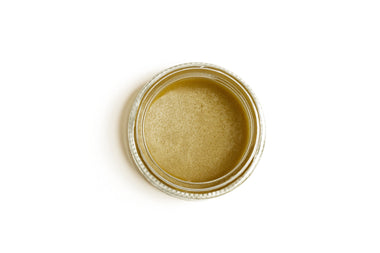 Kava Balm open for pain relief