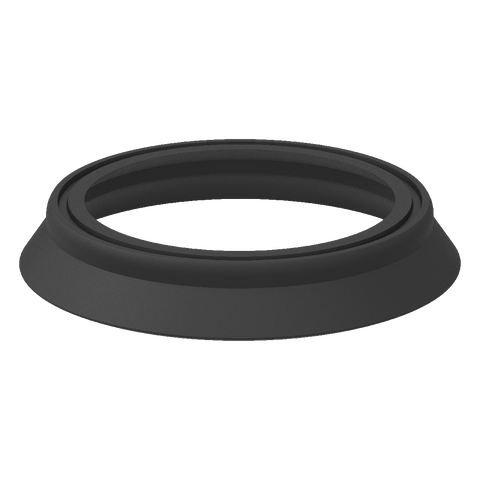 eto black glass seal