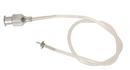704R 12-026 Infusion Cannula, 6.00 mm, Reusable, 1 Piece