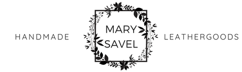 Mary Savel
