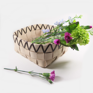 TABLETOP BASKET - LARGE