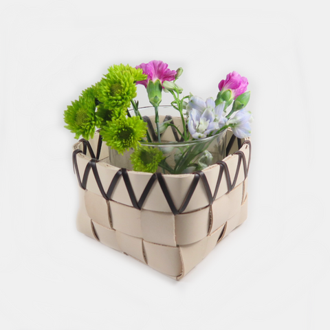 TABLETOP BASKET - MEDIUM