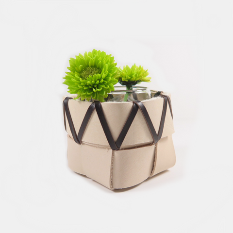 TABLETOP BASKET - SMALL