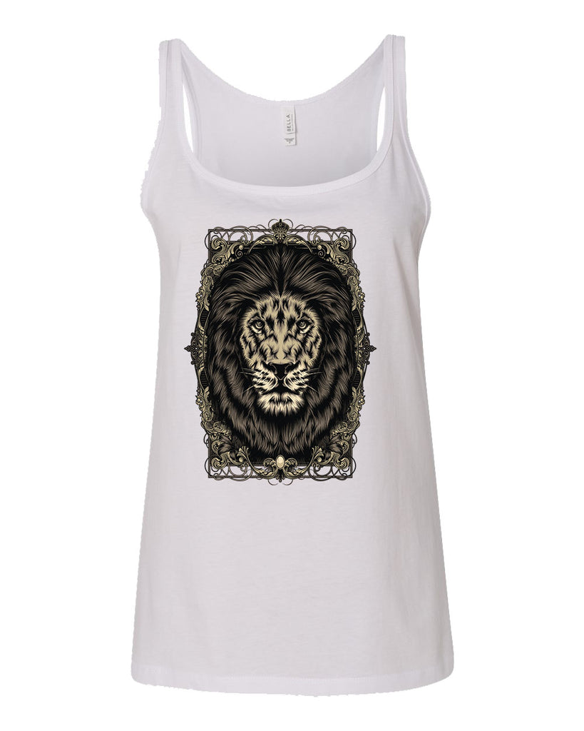 Royal Womens Tank