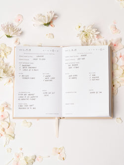 photograph about Dailyplanner titled Day by day Planner by way of Lavendaire The Lavendaire Retail outlet