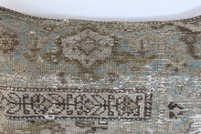 Load image into Gallery viewer, 16x24 Antique Persian Pillow Cover 3