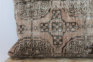 16x24 Antique Persian Pillow Cover 6