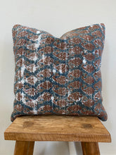 Load image into Gallery viewer, 20x20 - Vintage Pillow Cover 54