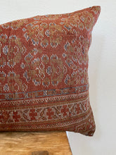 Load image into Gallery viewer, 16x24 - Vintage Pillow Cover 70