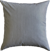 Load image into Gallery viewer, Selby Pillow Cover