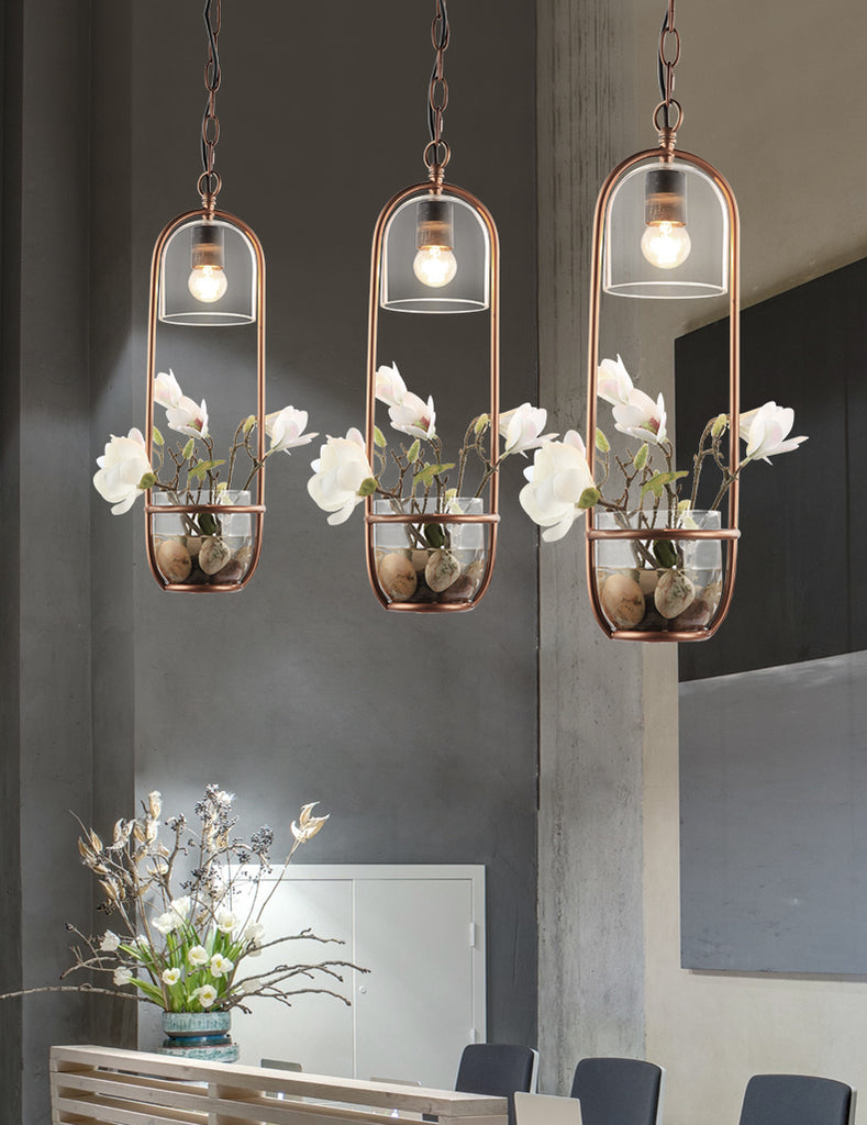 orca-hanging-light-lamp-chandelier-wallencia