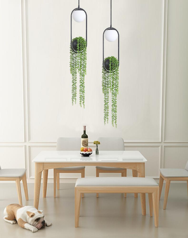 sky-botanica-hanging-light-lamp-chandelier-wallencia