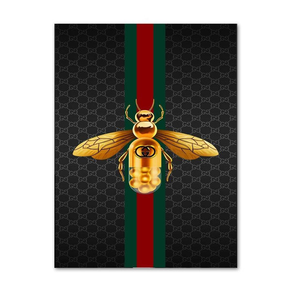 Gucci Fly Wallencia