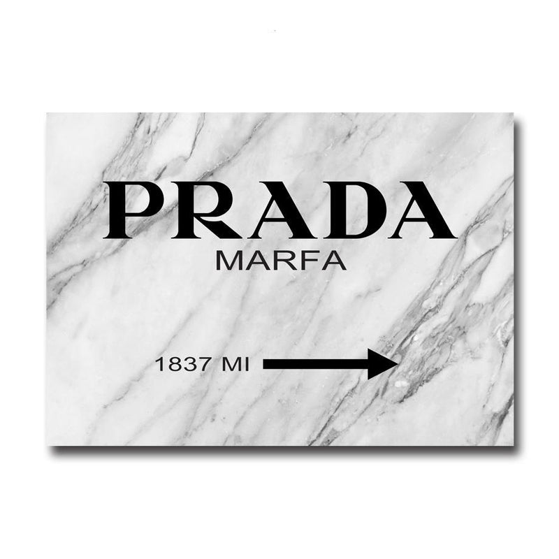 Marble Brands - First Series - Wallencia Home Decor