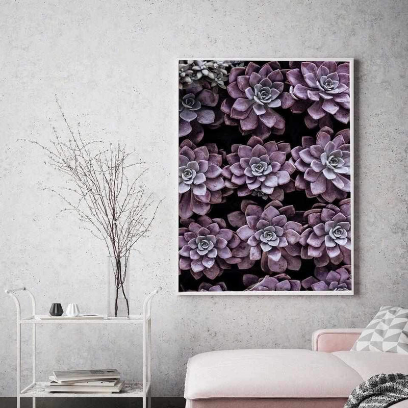 Deep Dream Collection - Wallencia Home Decor