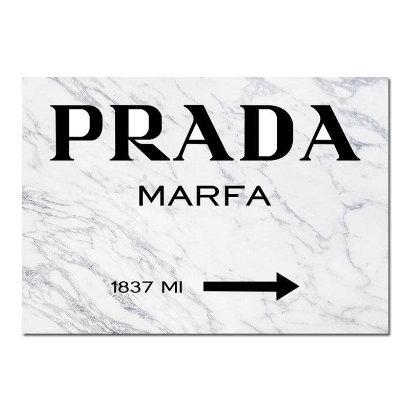 Prada Marble - Wallencia Home Decor