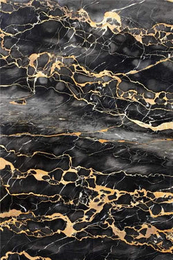 The Marble Collection - Wallencia Home Decor