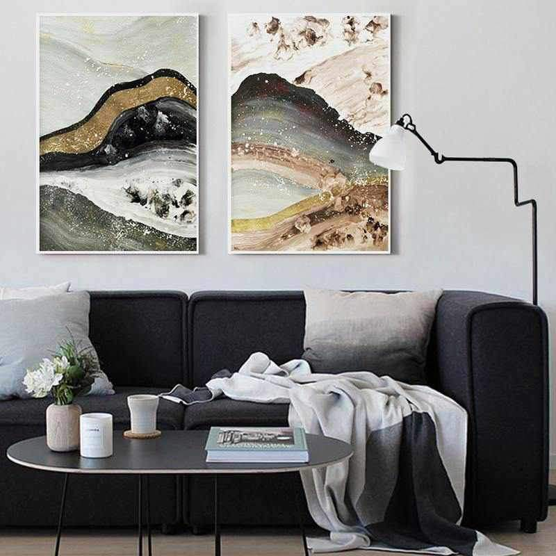Quicksand - Wallencia Home Decor