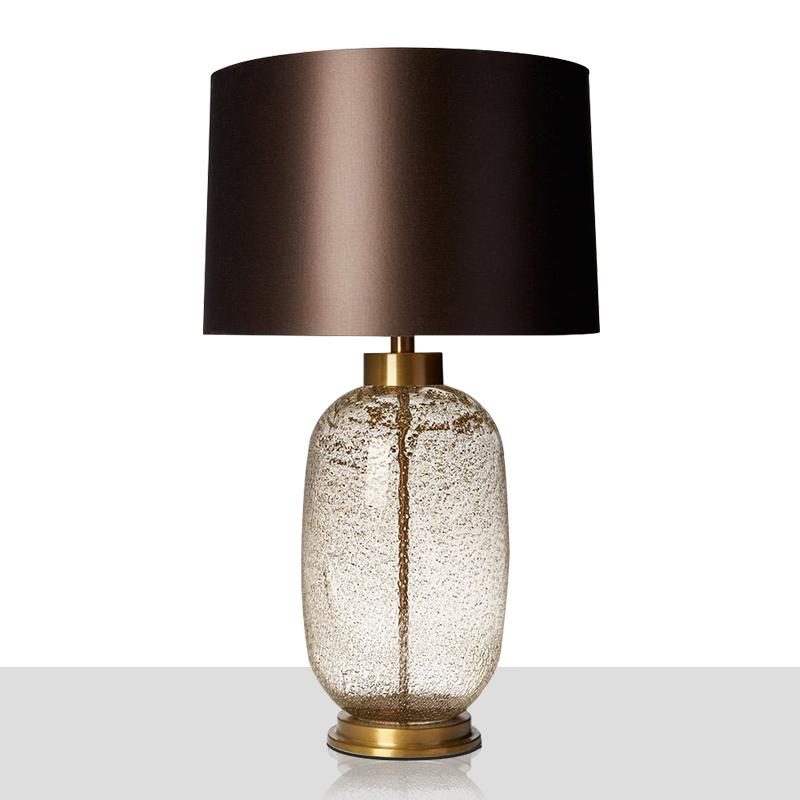 Charming Table Lamp - Wallencia Home Decor