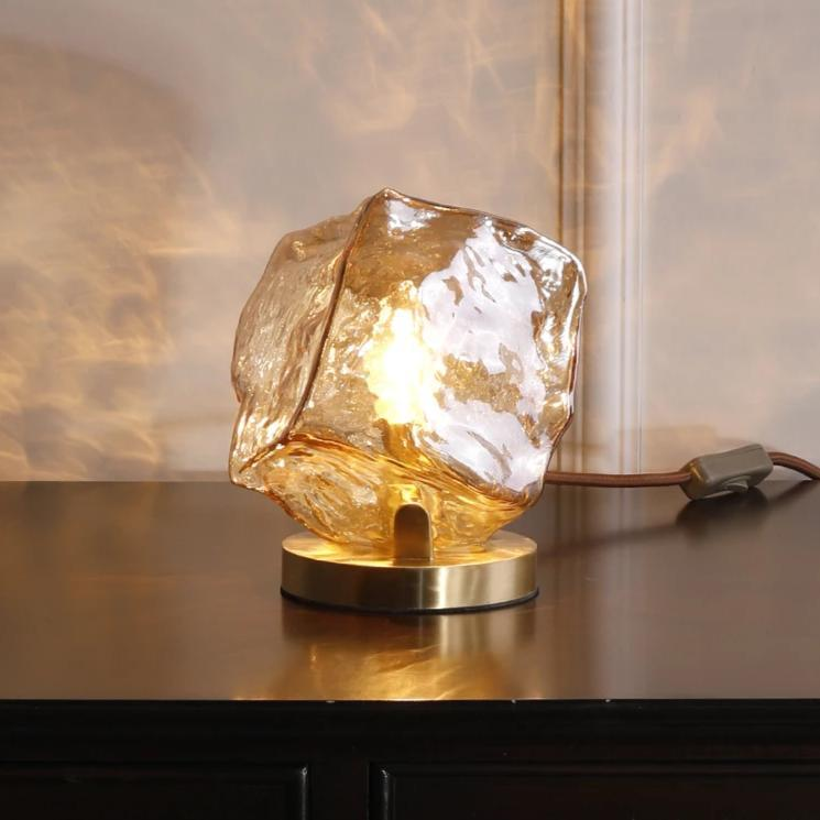 Ilaria Table Lamp Wallencia